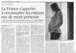 Figaro20140927