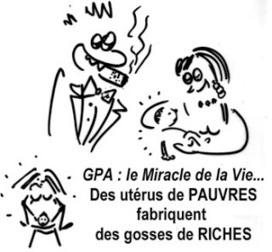 richespauvres
