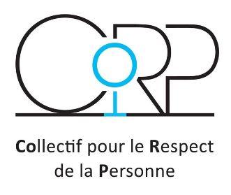 Corp Logo Blog