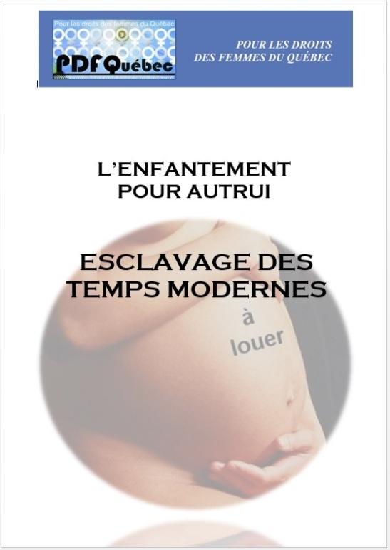 Page_titre-Brochure_MPA