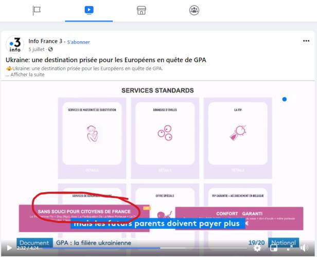 France3GPA2